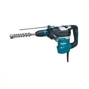 Makita | HR4013C Bohr– und Spitzhammer 40 mm