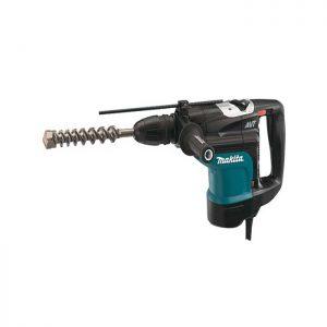 Makita | HR4510C Bohr– und Spitzhammer SDS-Max