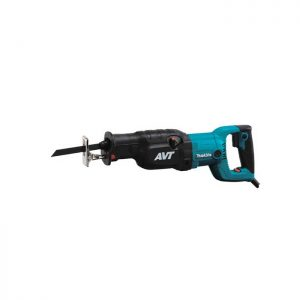 Makita | JR3070CT Säbelsäge
