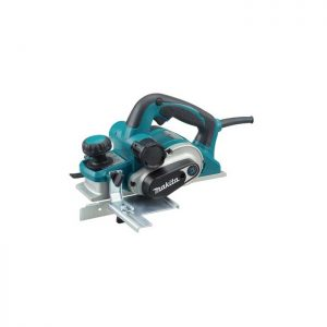 Makita | KP0810CJ Einhand-Falzhobel 82 mm