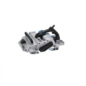 Makita | KP312S Zimmermannshobel 312 mm