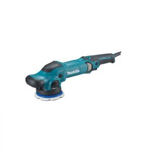 Makita | PO5000C Exzenterschleifer 125 mm
