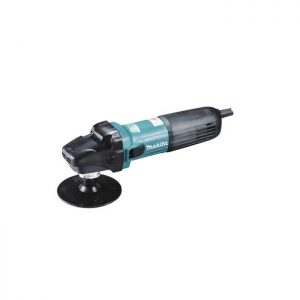 Makita | SA5040CJX1 Polierschleifer  Ø 125 mm
