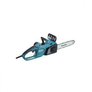 Makita | UC3041A Elektro-Kettensäge 30 cm