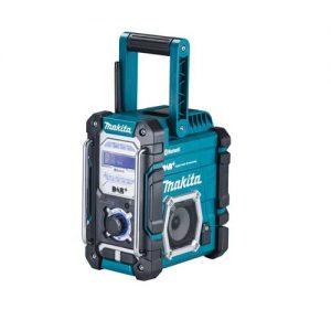 DMR112 300x300 - Makita Radio