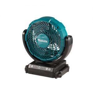 CF101DZ 300x300 - Makita Ventilator