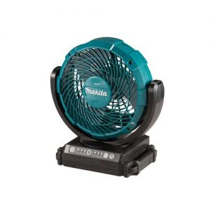 CF101DZ 300x300 - CF101DZ Ventilator