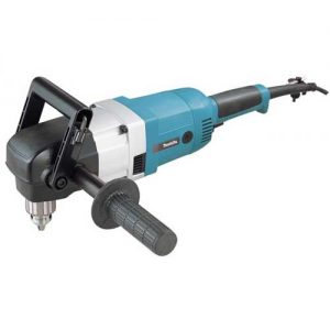 DA4031 300x300 - Makita Winkelbohrmaschine / Rührwerk