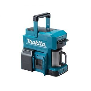 DCM501Z 300x300 - Makita Kaffeemaschine