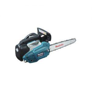 DCS230T 1 300x300 - MAKITA Ketten- Baumpflegesäge