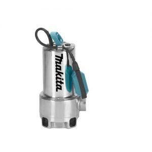 PF1110 1 300x300 - MAKITA Schmutzwasser-Tauchpumpe