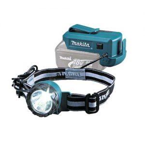 DML800 300x300 - DML800 Stirnlampe