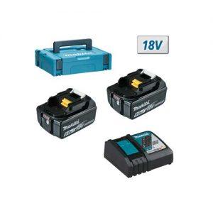 EPAC18 602 300x300 - EPAC18-602 Energypack