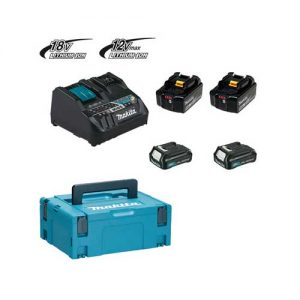 EPAC1812 524 1 300x300 - EPAC1812-524 Energypack