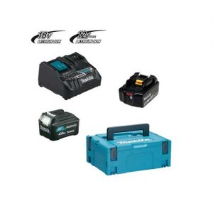 EPAC1812 542 300x300 - EPAC1812-542 Energypack