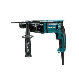 HR1841FJ 300x300 - HR1841FJ Bohrhammer