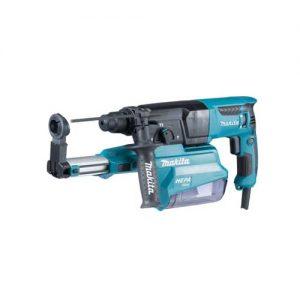 HR2650J 300x300 - HR2650J Bohr- und Spitzhammer