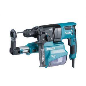 HR2651TJ 300x300 - BH2651TJ Bohr- und Spitzhammer