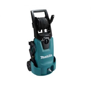 HW1300 300x300 - Makita Hochdruckreiniger