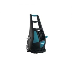 HW132 300x300 - Makita Hochdruckreiniger