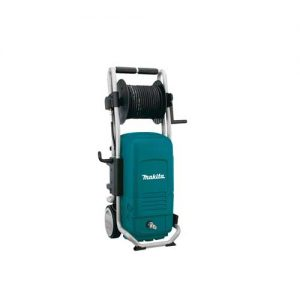 HW140 300x300 - Makita Hochdruckreiniger