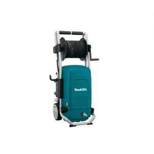HW151 300x300 - Makita Hochdruckreinger