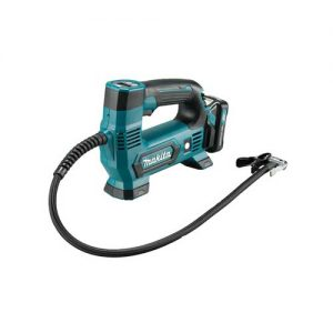 MP100D 300x300 - Makita Kompressor