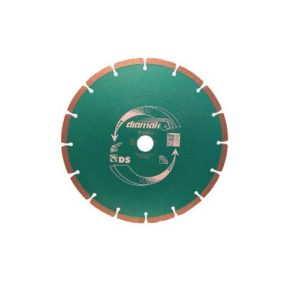 D 61139 300x300 - D-61139 Diamantscheibe MAG