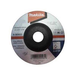 A 80933 300x300 - A-80933 Schruppscheibe für Metall MAG